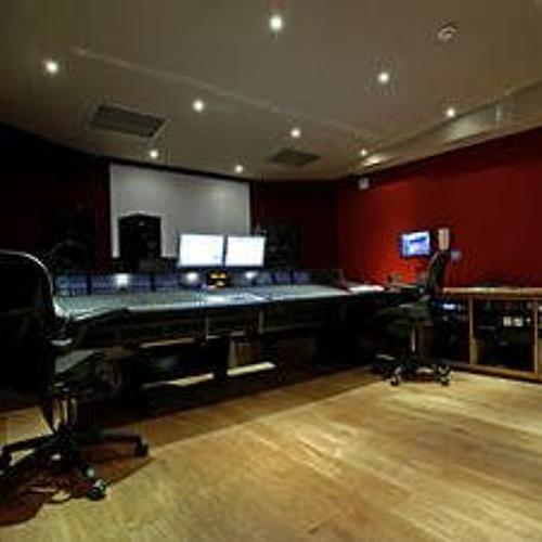 Custom Beat Studios's avatar
