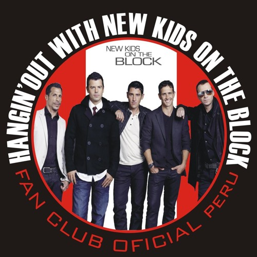 THE BLOCK LATIN RADIO's avatar