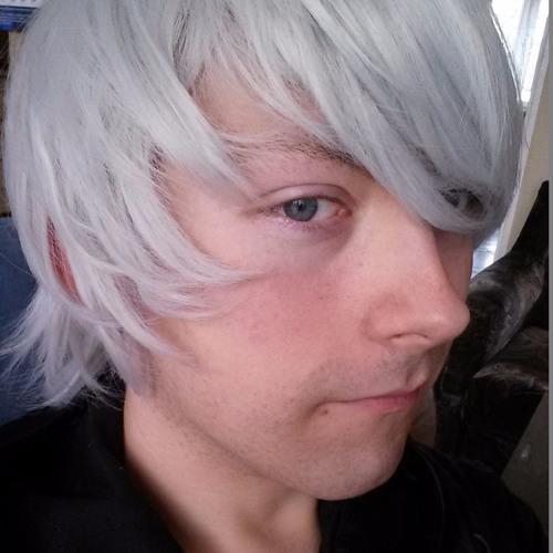 Marcin Jośko's avatar