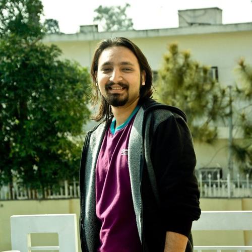 Raffay Bin Hussnain's avatar