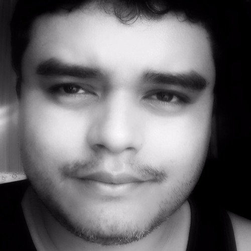 Robson hortencio de lima2's avatar