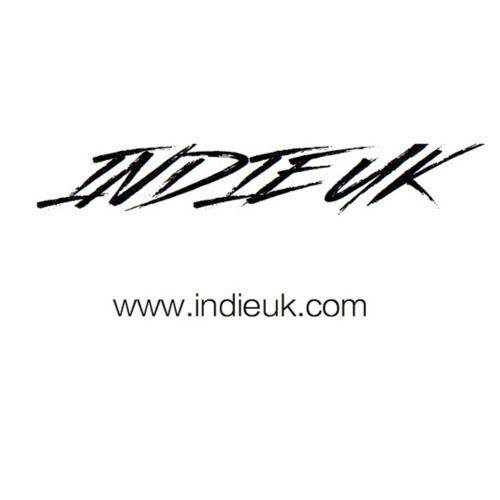 Indie UK's avatar