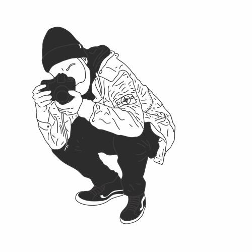 Yuji's avatar