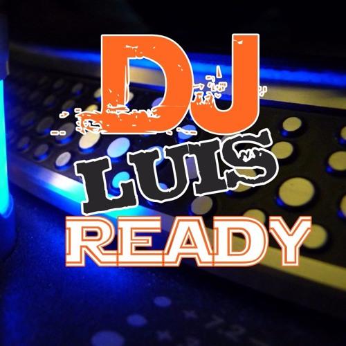 DJ LUIS READY's avatar