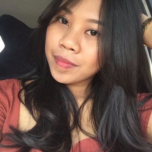 Tara Diani's avatar