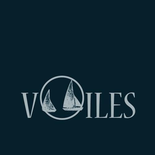 Éditions VOILES's avatar