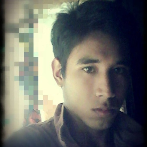 Krysto's avatar