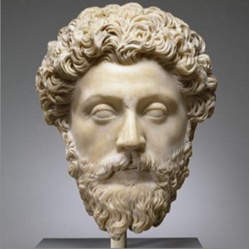The Meditations of Marcus Aurelius - Book 8