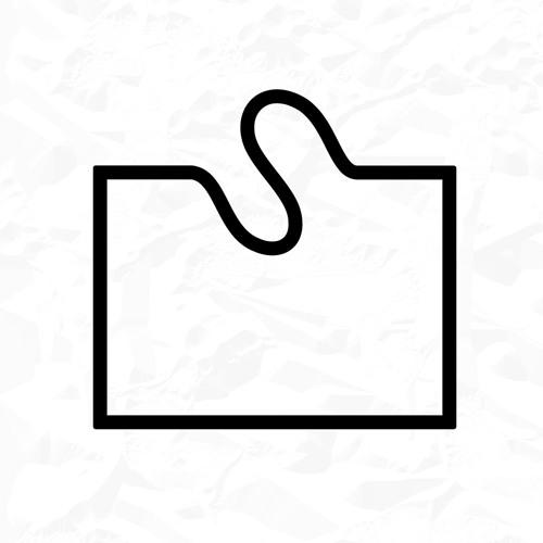 Proto Sites's avatar