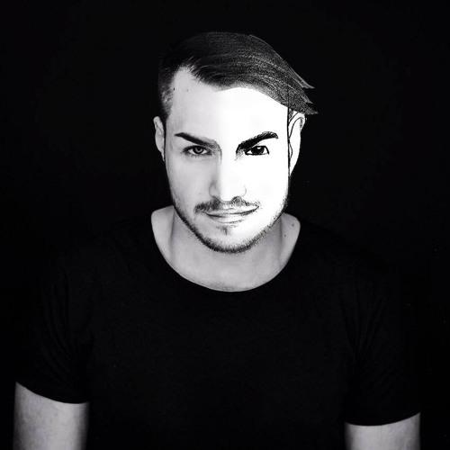 Dschafar's avatar