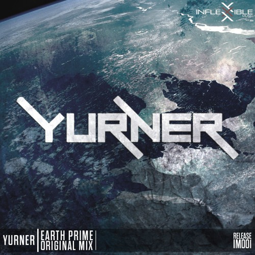 Yurner's avatar