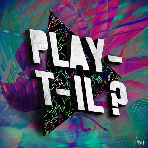 Play-t-il ?'s avatar