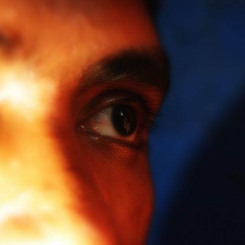 rendydp's avatar