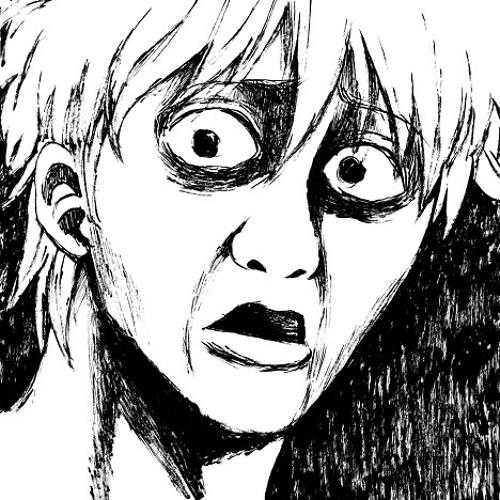 Yorozuya's avatar