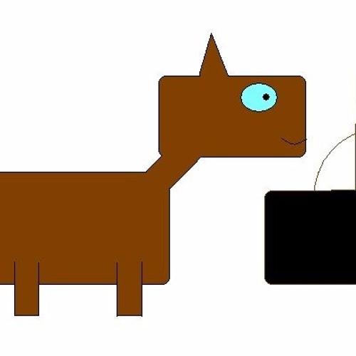 Santiago Isaacs's avatar