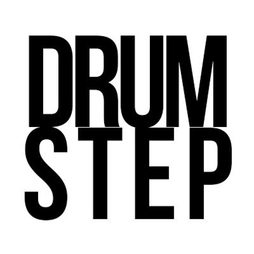 Drumstep's avatar
