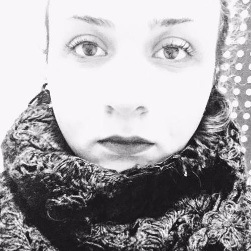 Ayça Taşdemir's avatar