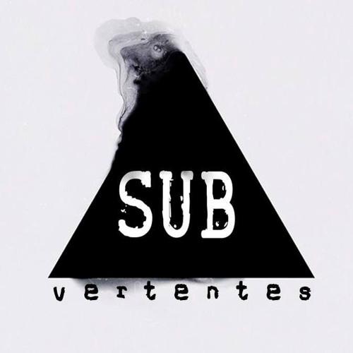 SubVertentes Rec's avatar