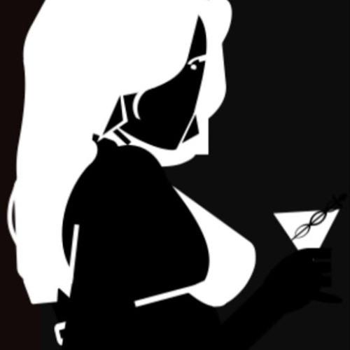 [SAS] AD4MG4N7's avatar
