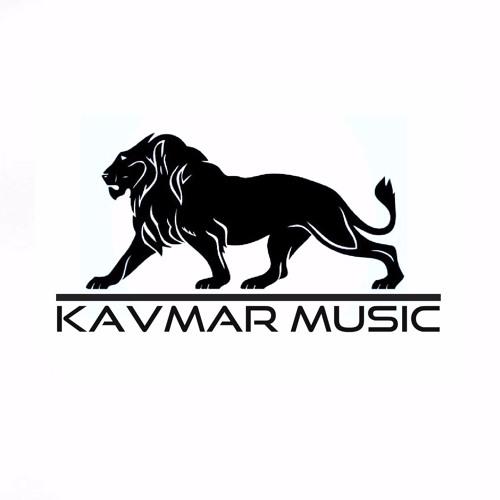 Kavmar Music's avatar
