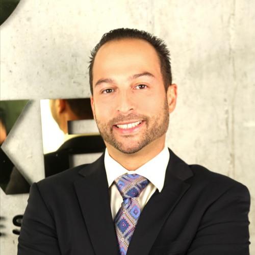 Sean Freixa's avatar