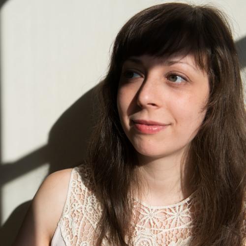 Julia Barry's avatar