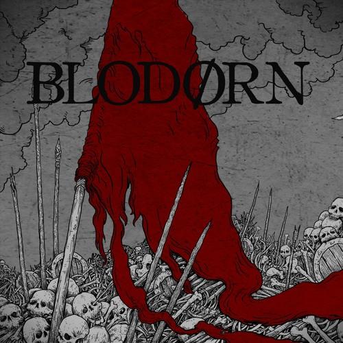 Blodørn's avatar