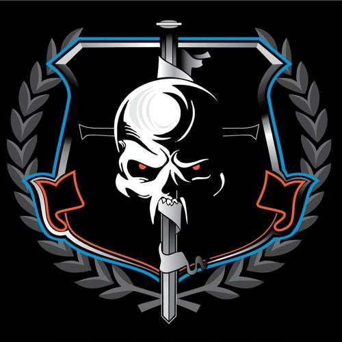 Gang Enforcement Podcast's avatar