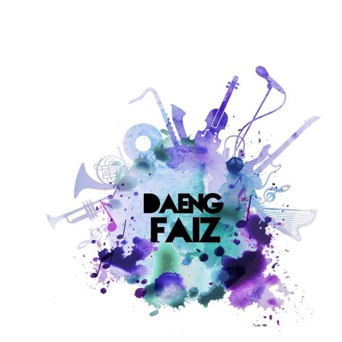 DaengFaiz's avatar