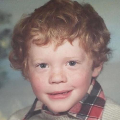 Robert Hobbs 1's avatar