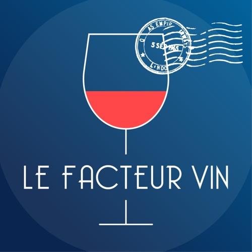 Le Facteur Vin's avatar