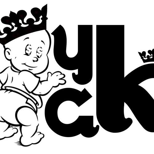 YGK's avatar