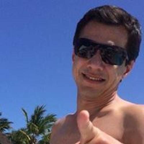 Maicon Oliveira's avatar