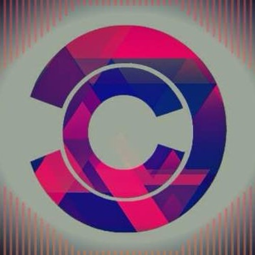 DOUBLE.C's avatar