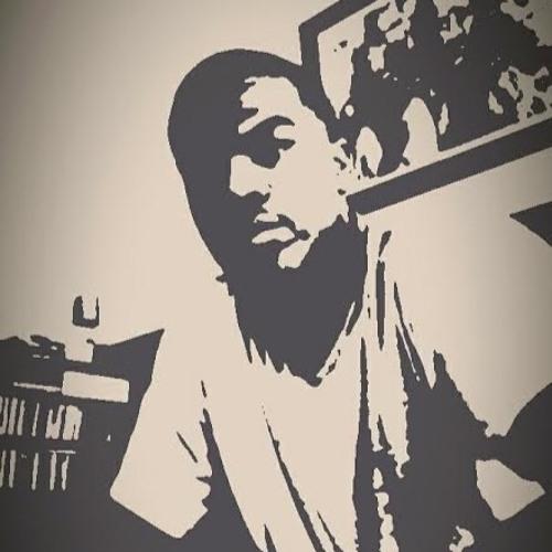 Dadrian's avatar