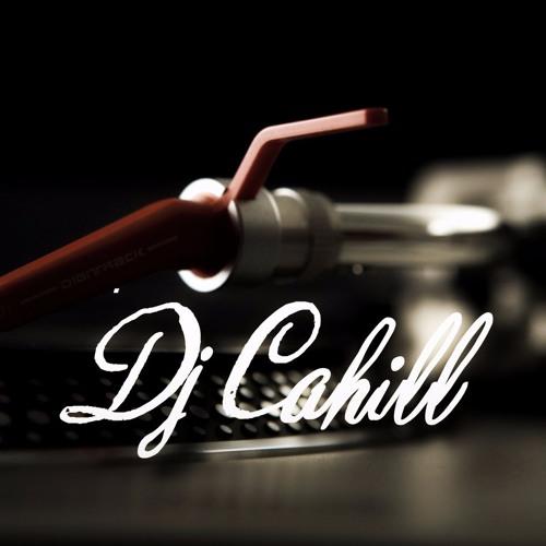 Adam Cahill 4's avatar