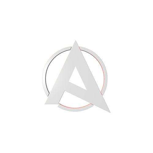 Artec's avatar