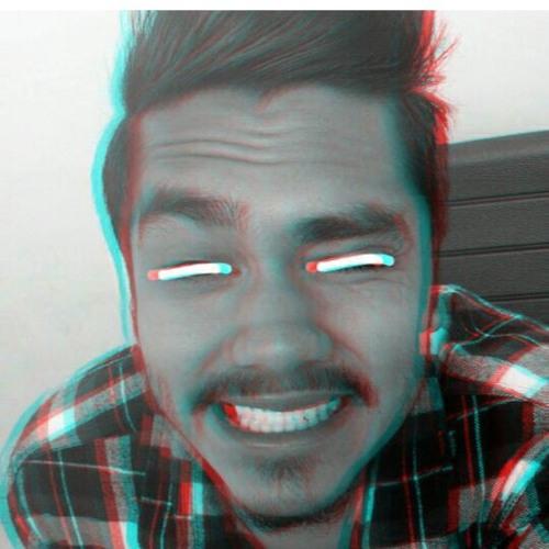 Shalabiz's avatar