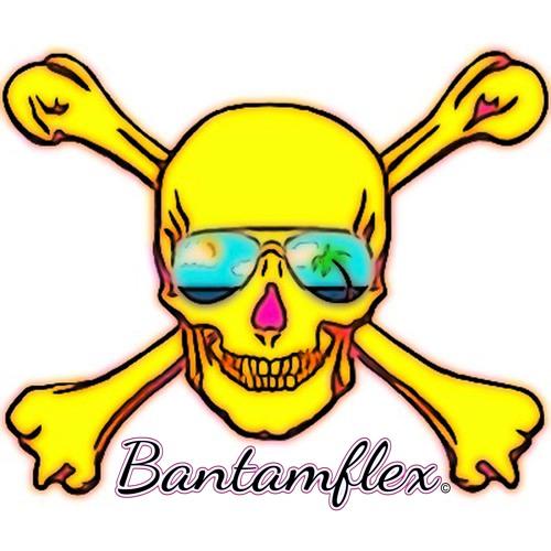 Bantamflex's avatar
