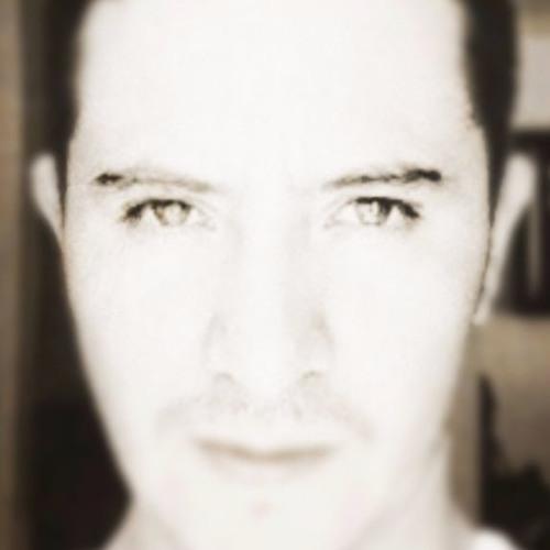 The MK-P's avatar
