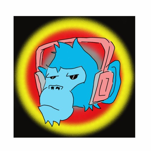 PTV STUDIOS's avatar
