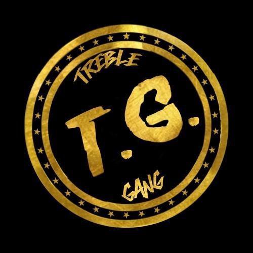 TREBLEGANG's avatar