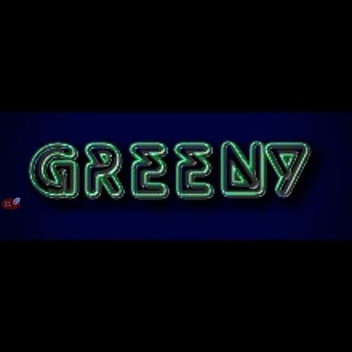 JOrkaff[Greeny]'s avatar
