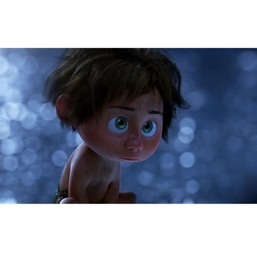 Oliver payé's avatar