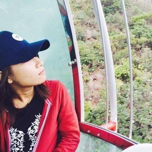 Roj Añana's avatar