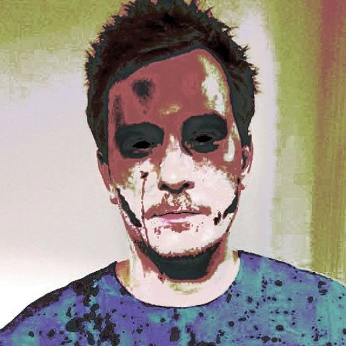 Symtal's avatar