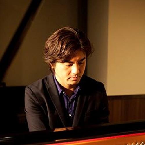 jazz-yuji's avatar