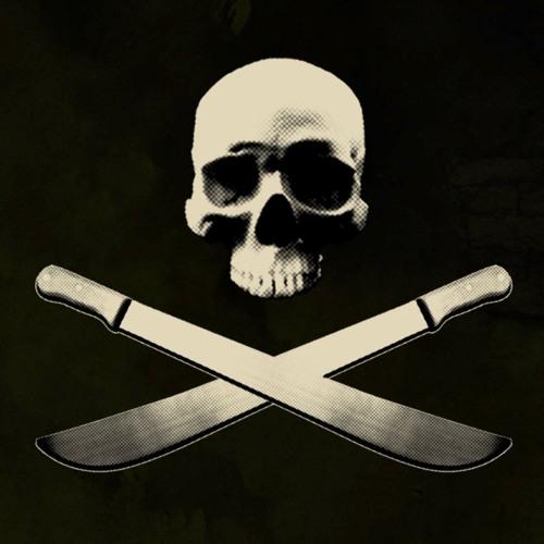 Sociopata's avatar