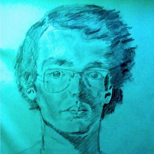 Greg Bartholomew Choral's avatar