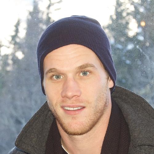 JoshMayoMusic's avatar